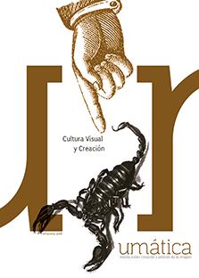 Úmatica: Revista sobre creación y análisis de la imagen