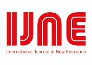 New Education International Journal